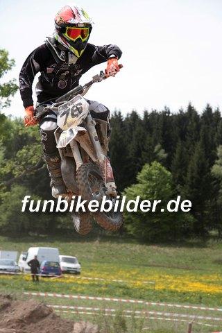 24. Moto Cross Seiffen 2015_0072.jpg