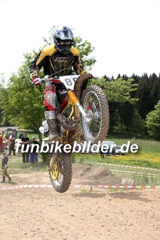24. Moto Cross Seiffen 2015_0073.jpg