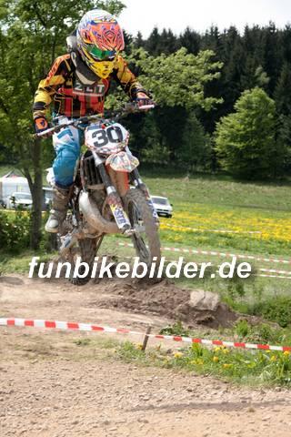 24. Moto Cross Seiffen 2015_0077.jpg
