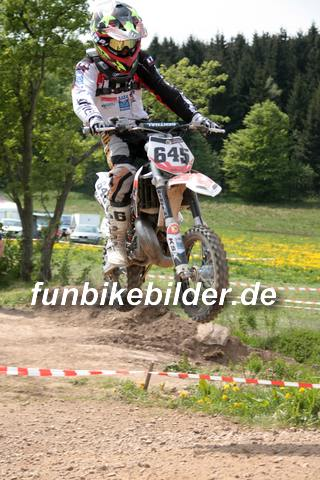 24. Moto Cross Seiffen 2015_0079.jpg