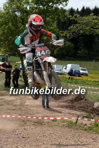 24. Moto Cross Seiffen 2015_0080.jpg