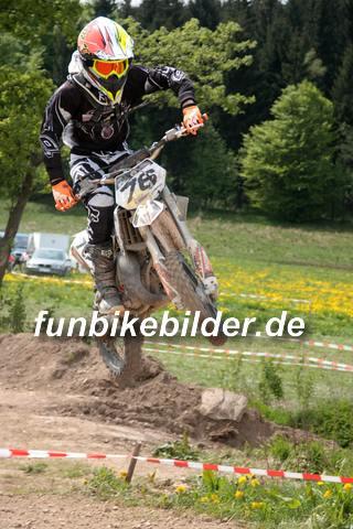 24. Moto Cross Seiffen 2015_0081.jpg