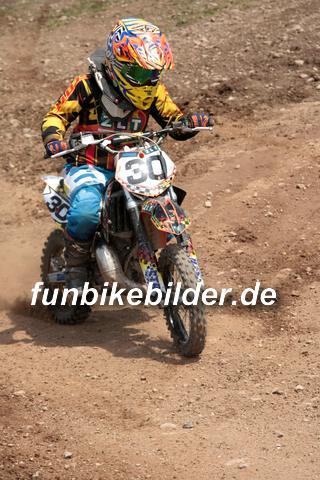24. Moto Cross Seiffen 2015_0082.jpg