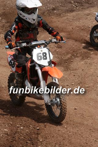 24. Moto Cross Seiffen 2015_0084.jpg