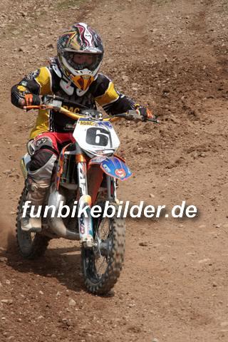 24. Moto Cross Seiffen 2015_0088.jpg