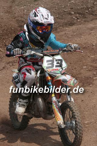 24. Moto Cross Seiffen 2015_0092.jpg