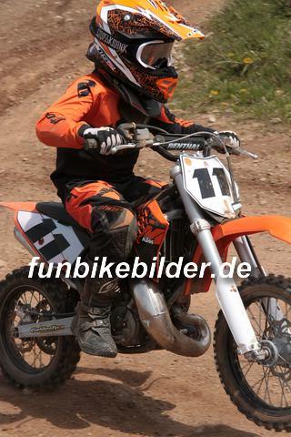 24. Moto Cross Seiffen 2015_0097.jpg
