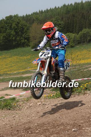 24. Moto Cross Seiffen 2015_0099.jpg