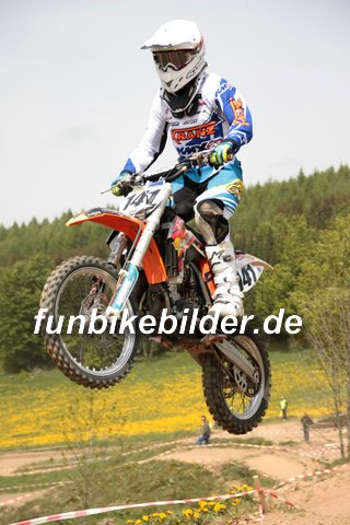 24. Moto Cross Seiffen 2015_0100.jpg