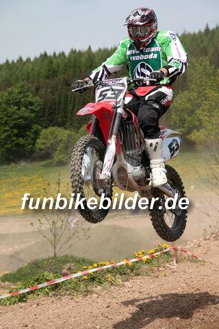 24. Moto Cross Seiffen 2015_0102.jpg