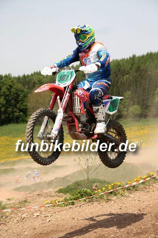24. Moto Cross Seiffen 2015_0103.jpg