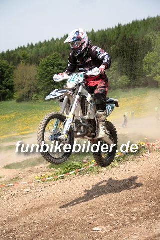 24. Moto Cross Seiffen 2015_0104.jpg