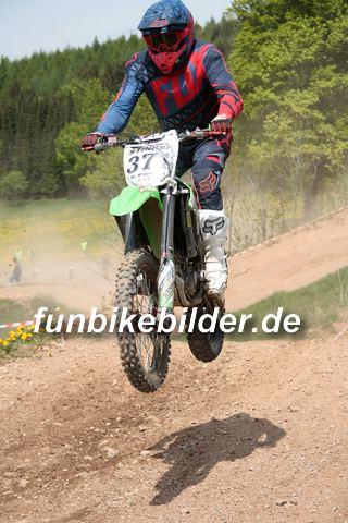 24. Moto Cross Seiffen 2015_0106.jpg