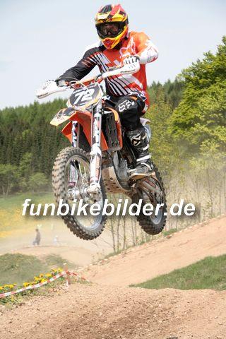 24. Moto Cross Seiffen 2015_0107.jpg