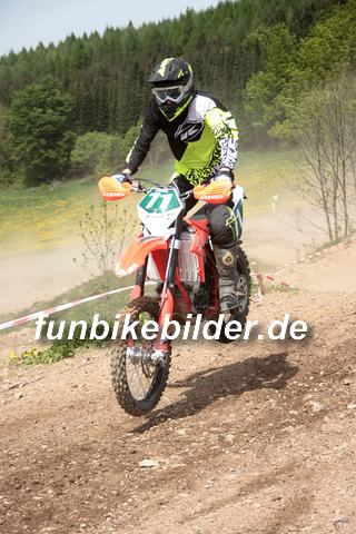 24. Moto Cross Seiffen 2015_0108.jpg