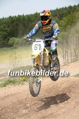 24. Moto Cross Seiffen 2015_0109.jpg