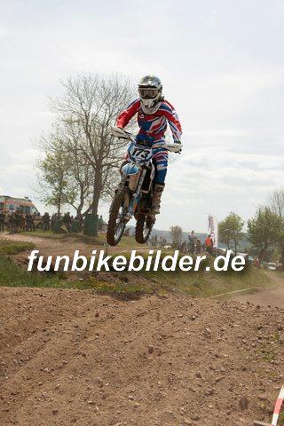 24. Moto Cross Seiffen 2015_0111.jpg