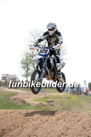 24. Moto Cross Seiffen 2015_0112.jpg