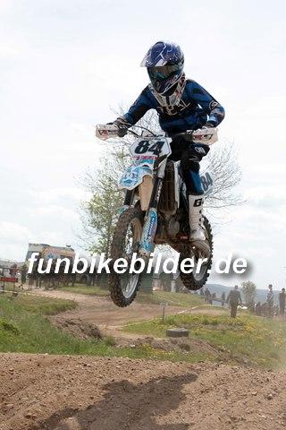24. Moto Cross Seiffen 2015_0116.jpg