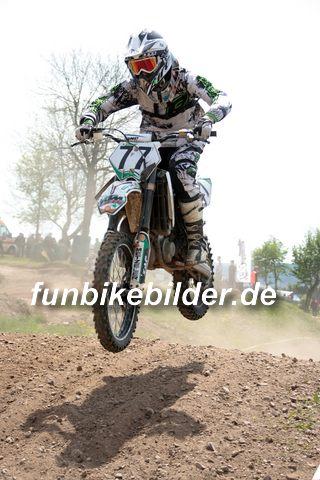 24. Moto Cross Seiffen 2015_0117.jpg