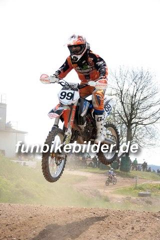 24. Moto Cross Seiffen 2015_0118.jpg