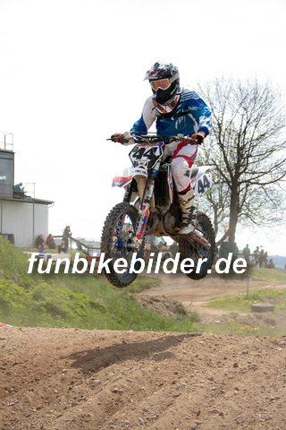 24. Moto Cross Seiffen 2015_0120.jpg