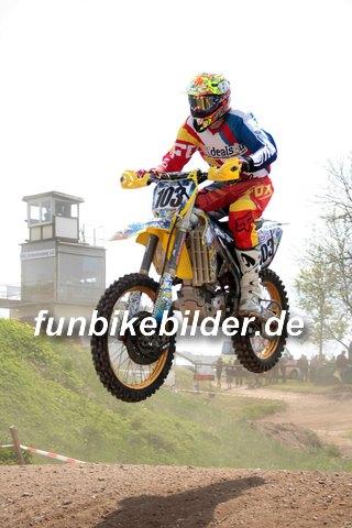 24. Moto Cross Seiffen 2015_0123.jpg
