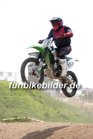 24. Moto Cross Seiffen 2015_0125.jpg