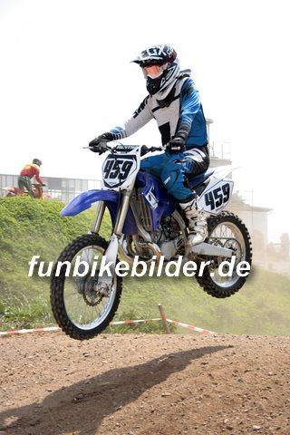 24. Moto Cross Seiffen 2015_0126.jpg