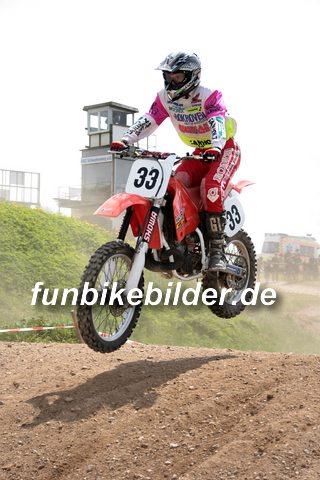 24. Moto Cross Seiffen 2015_0129.jpg