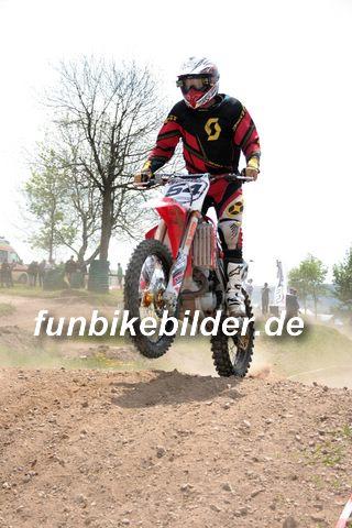 24. Moto Cross Seiffen 2015_0130.jpg