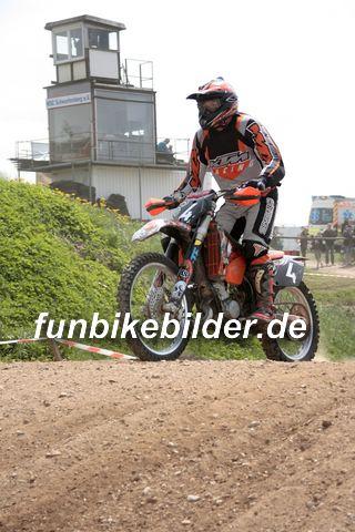 24. Moto Cross Seiffen 2015_0131.jpg