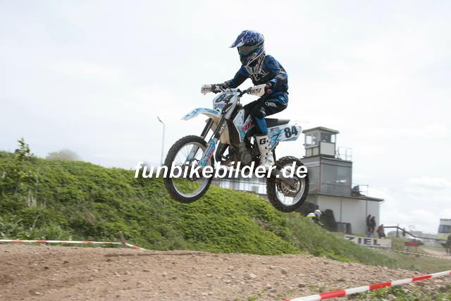 24. Moto Cross Seiffen 2015_0135.jpg