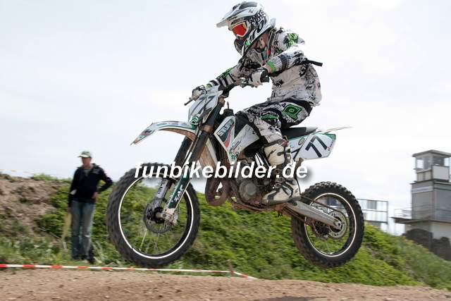 24. Moto Cross Seiffen 2015_0136.jpg