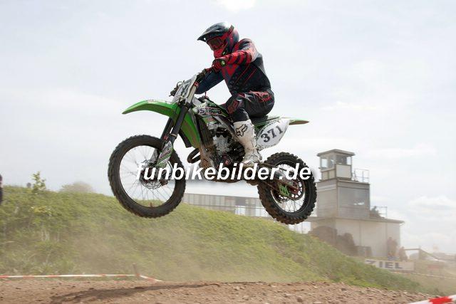 24. Moto Cross Seiffen 2015_0142.jpg