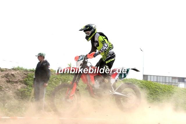 24. Moto Cross Seiffen 2015_0143.jpg