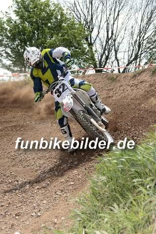 24. Moto Cross Seiffen 2015_0144.jpg
