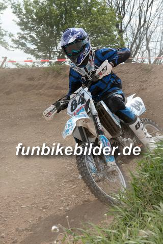 24. Moto Cross Seiffen 2015_0145.jpg