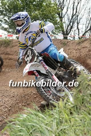 24. Moto Cross Seiffen 2015_0146.jpg