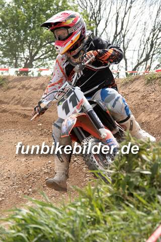 24. Moto Cross Seiffen 2015_0147.jpg