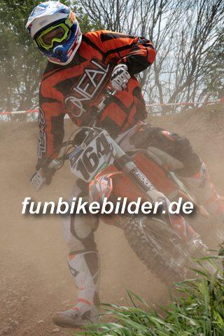 24. Moto Cross Seiffen 2015_0148.jpg