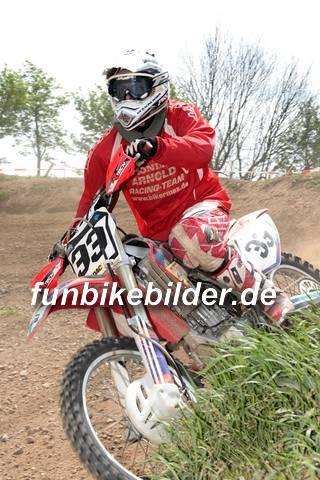 24. Moto Cross Seiffen 2015_0150.jpg