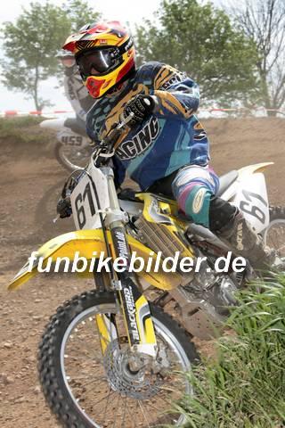 24. Moto Cross Seiffen 2015_0151.jpg