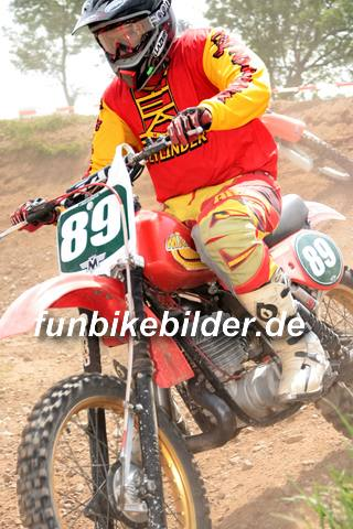 24. Moto Cross Seiffen 2015_0152.jpg