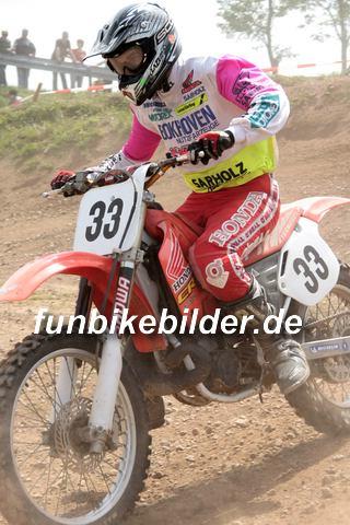 24. Moto Cross Seiffen 2015_0153.jpg