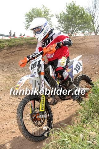 24. Moto Cross Seiffen 2015_0155.jpg