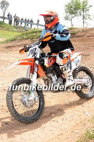24. Moto Cross Seiffen 2015_0156.jpg