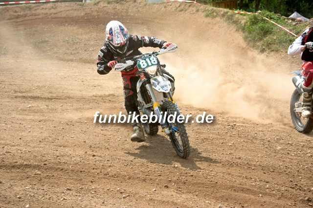 24. Moto Cross Seiffen 2015_0159.jpg