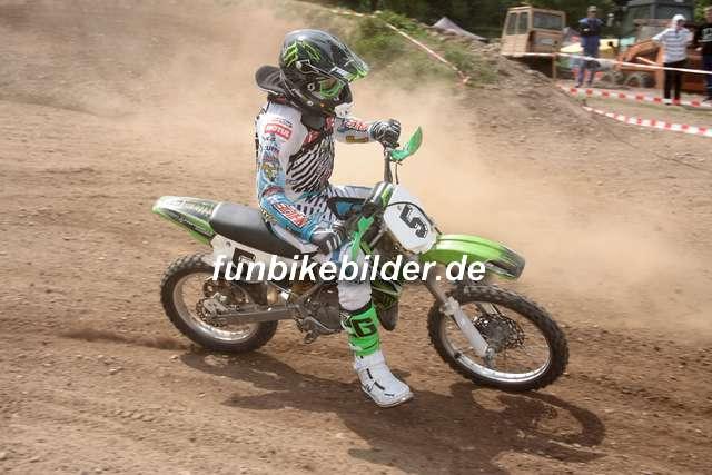 24. Moto Cross Seiffen 2015_0160.jpg