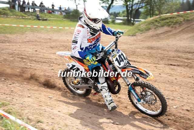 24. Moto Cross Seiffen 2015_0162.jpg